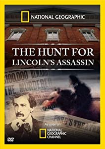 Sites for free downloading movies The Hunt for Lincoln's Assassin USA [Ultra]