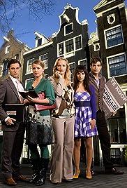 Verborgen gebreken Poster - TV Show Forum, Cast, Reviews