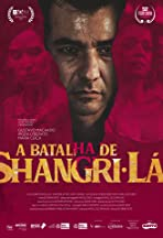 The Battle of Shangri-la