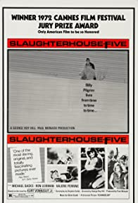 Primary photo for Slaughterhouse-Five