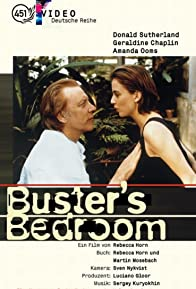 Primary photo for Buster's Bedroom