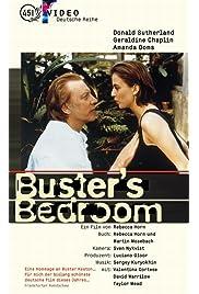 Download Buster's Bedroom (1991) Movie