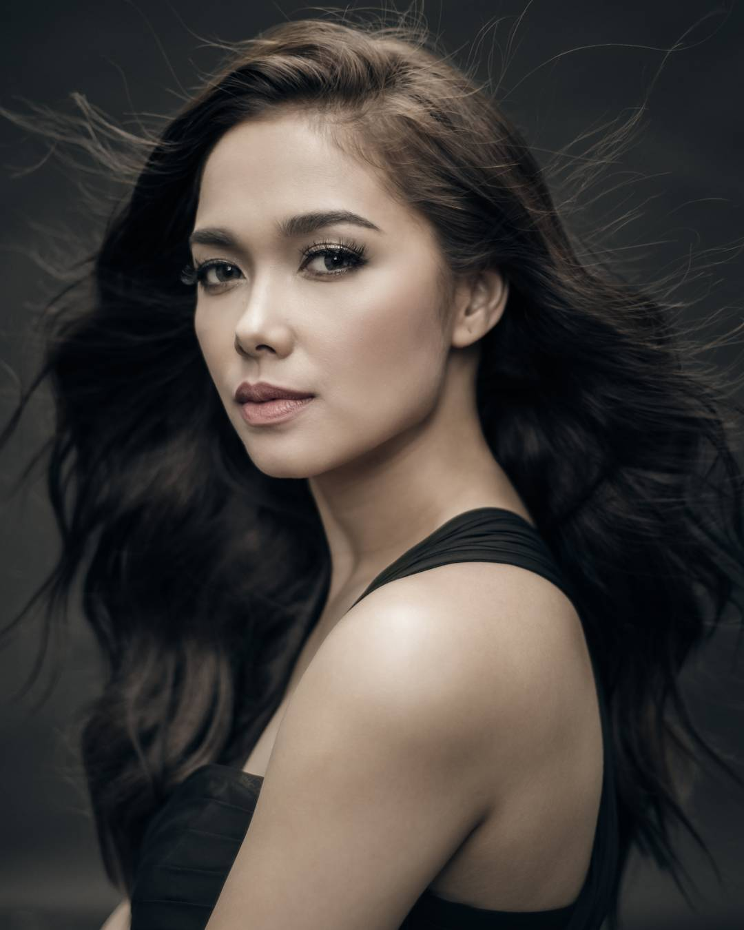 Maja Salvador (b. 1988) nudes (93 photo), Topless, Fappening, Selfie, braless 2017