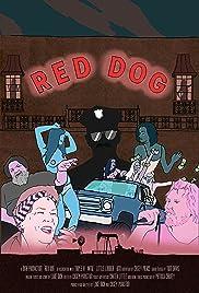 Red Dog (2019) 720p
