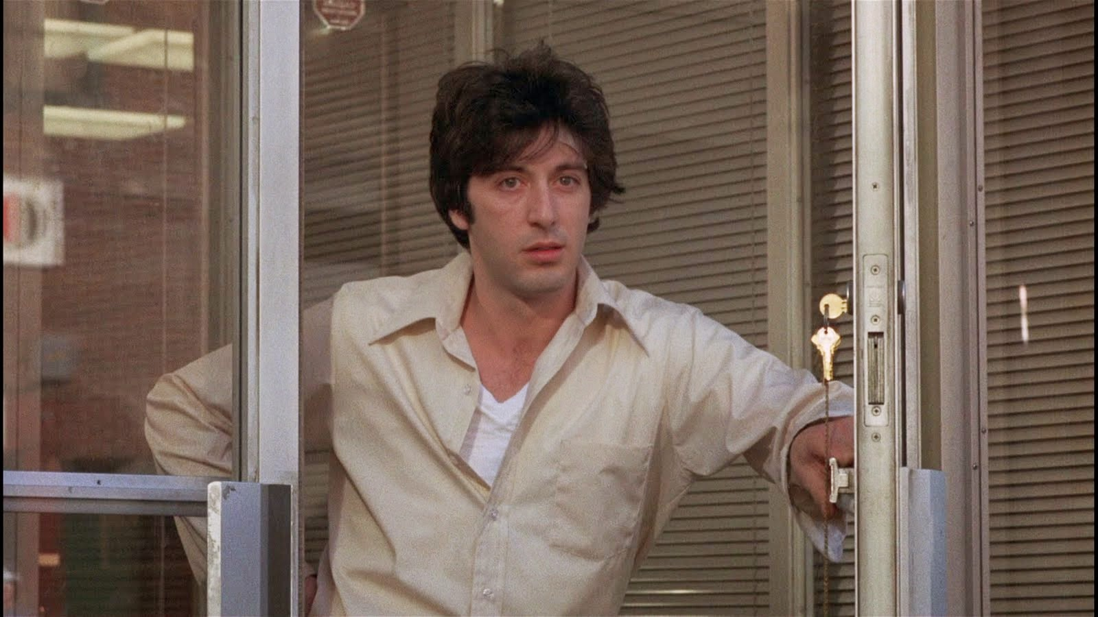 Image result for al pacino dog day afternoon