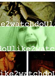 DoUlike2watch.com Poster