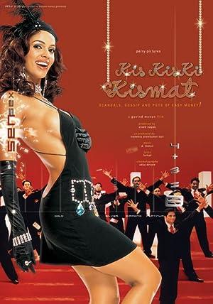 Kis Kis Ki Kismat movie, song and  lyrics
