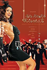 Kis Kis Ki Kismat Poster