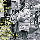 James A. Dennett in Stony Island (1978)