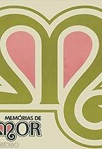 Memórias de Amor
