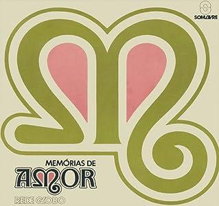 Películas descargables de Netflix Memórias de Amor: Episode dated 2 June 1979 (1979) [mov] [1280p]