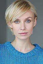 Masha Tokareva's primary photo