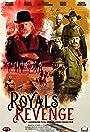 Royals' Revenge