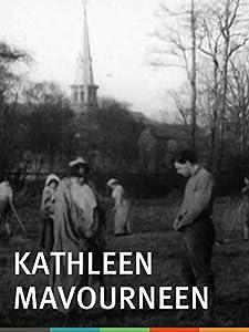 Downloadable good movie Kathleen Mavourneen by [DVDRip]