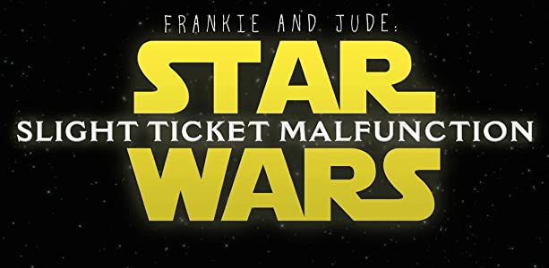 3d movie downloads for free Star Wars: Slight Ticket Malfunction by none [720x594]