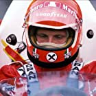 Niki Lauda in 1 (2013)