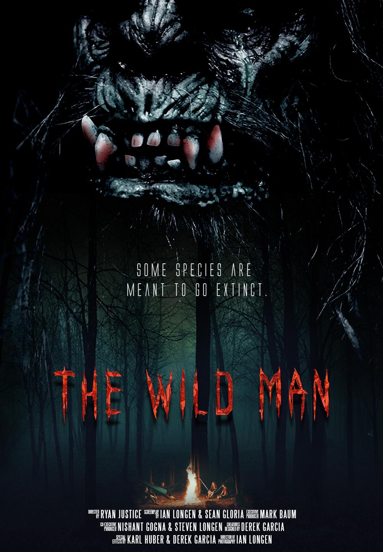 Download The Wild Man: Skunk Ape (2021) Bengali Dubbed (Voice Over) WEBRip 720p [Full Movie] 1XBET FREE on 1XCinema.com & KatMovieHD.sk