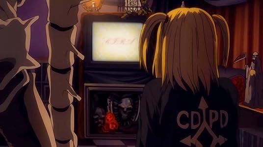 Latest free downloadable movies Koigokoro by none [320p]