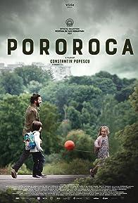 Primary photo for Pororoca