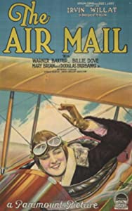 Legal download sites for movies The Air Mail [2048x1536]