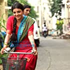Kajal Aggarwal in Special Chabbis (2013)