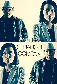 Primary photo for In Stranger Company