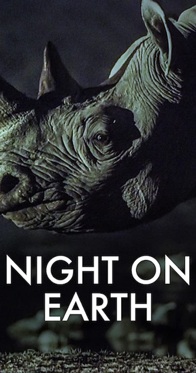 Download Night on Earth or watch streaming online complete episodes of  Season1 in HD 720p 1080p using torrent
