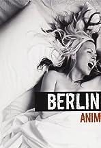 Berlin: Animal