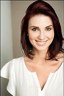 Samantha Stewart nurse