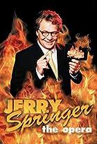 Jerry Springer: The Opera