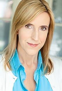 Carolyn Bridget Kennedy Picture