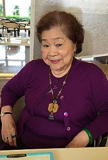 Chu Su Picture