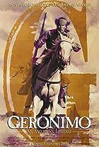 Geronimo: An American Legend