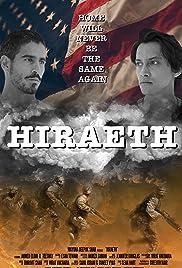 Hiraeth Poster