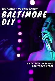 Baltimore DIY