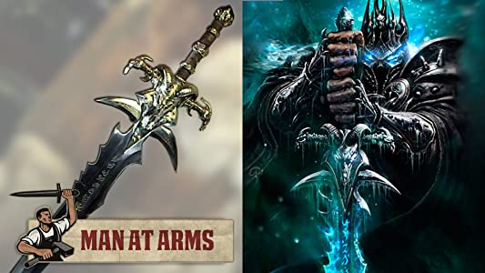 The Lich King's Frostmourne: World of Warcraft in tamil pdf download