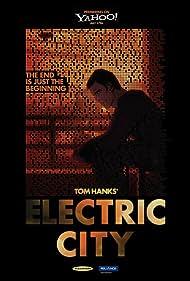 Electric City (2012)