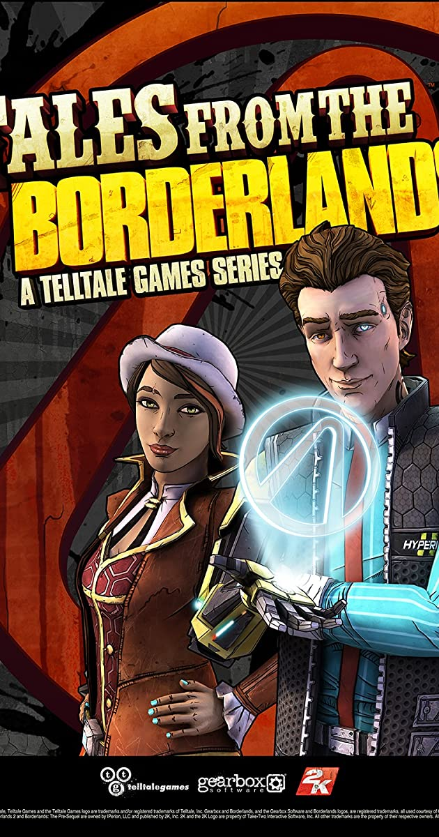 Borderlands 3 Imdb / It was announced by randy pitchford, gearbox's ceo on march 28th, 2019 and released on september 13th, 2019 for xbox one, playstation 4 and pc on the epic games store.