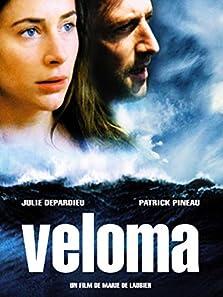 Veloma (2001)