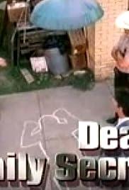 Deadly Family Secrets(1995) Poster - Movie Forum, Cast, Reviews