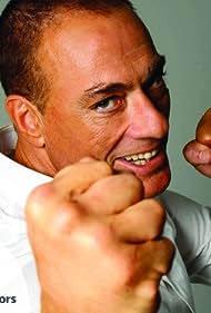 Jean Claude Van Damme: Behind Closed Doors (2011)