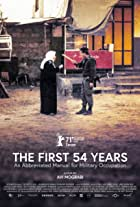 The First 54 Years: An Abbreviated Manual for Military Occupation