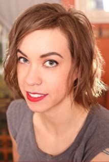 Lauren Poole Picture