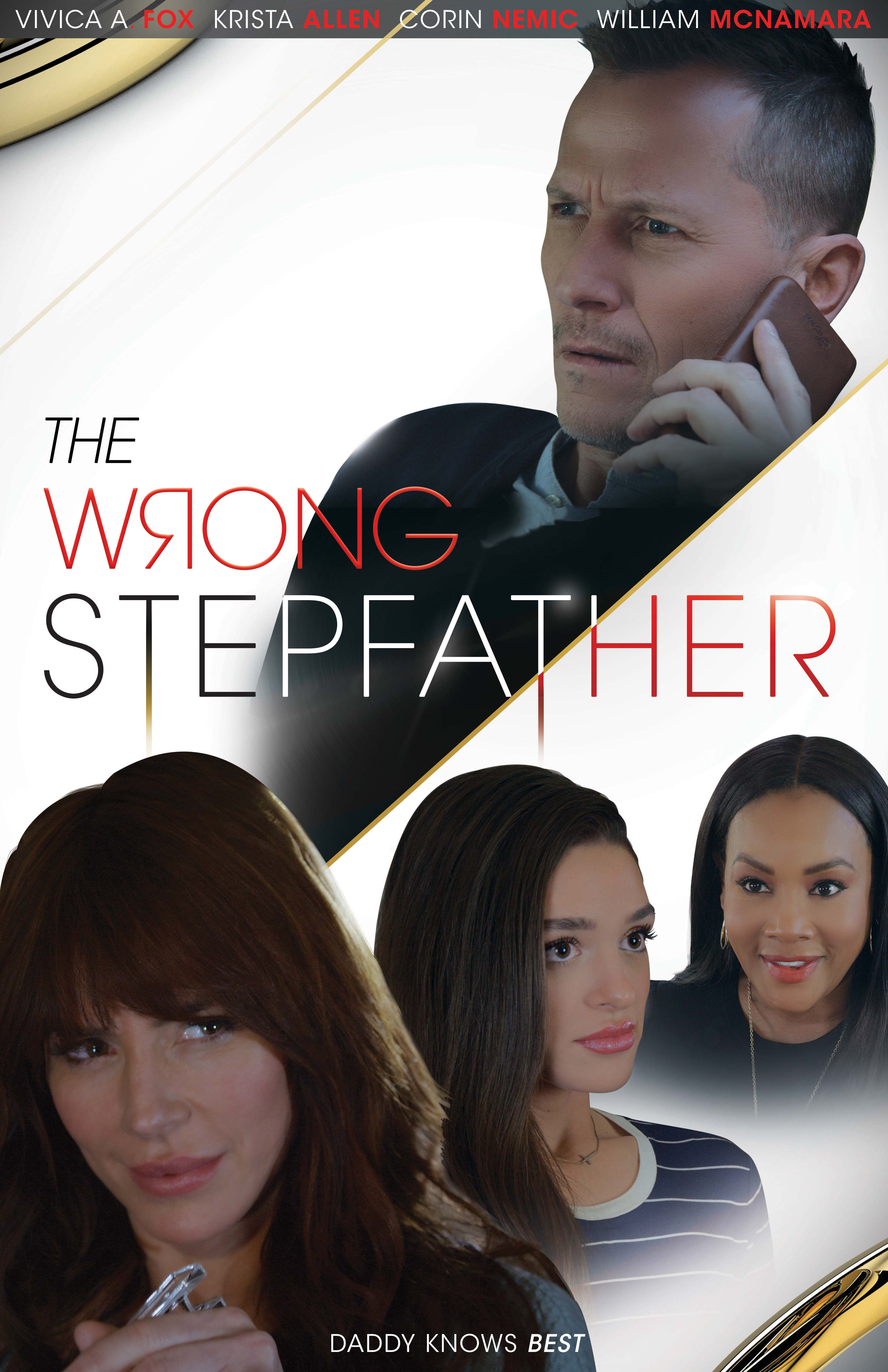 Watch The Wrong Stepfather free soap2day
