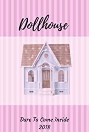 Dollhouse Tv Series 2018 Imdb