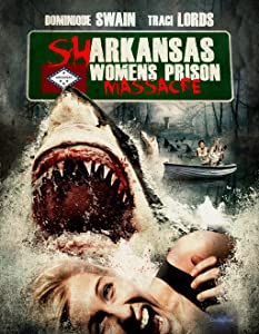 Downloaded subtitles movie Sharkansas Women's Prison Massacre by [HDR]
