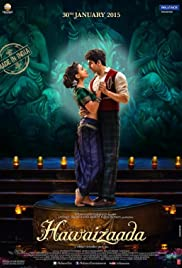 Hawaizaada (2015) Poster - Movie Forum, Cast, Reviews