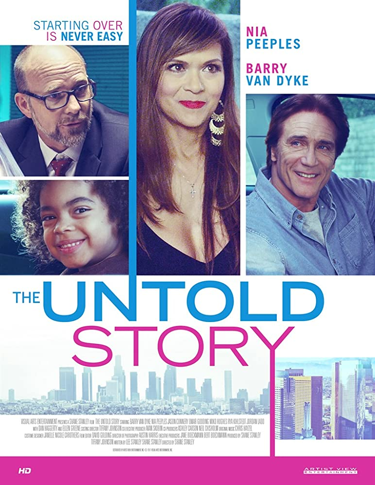 فيلم The Untold Story مترجم, kurdshow