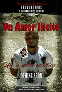 the Un Amor Ilicito download