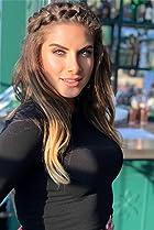 Marisa Saks